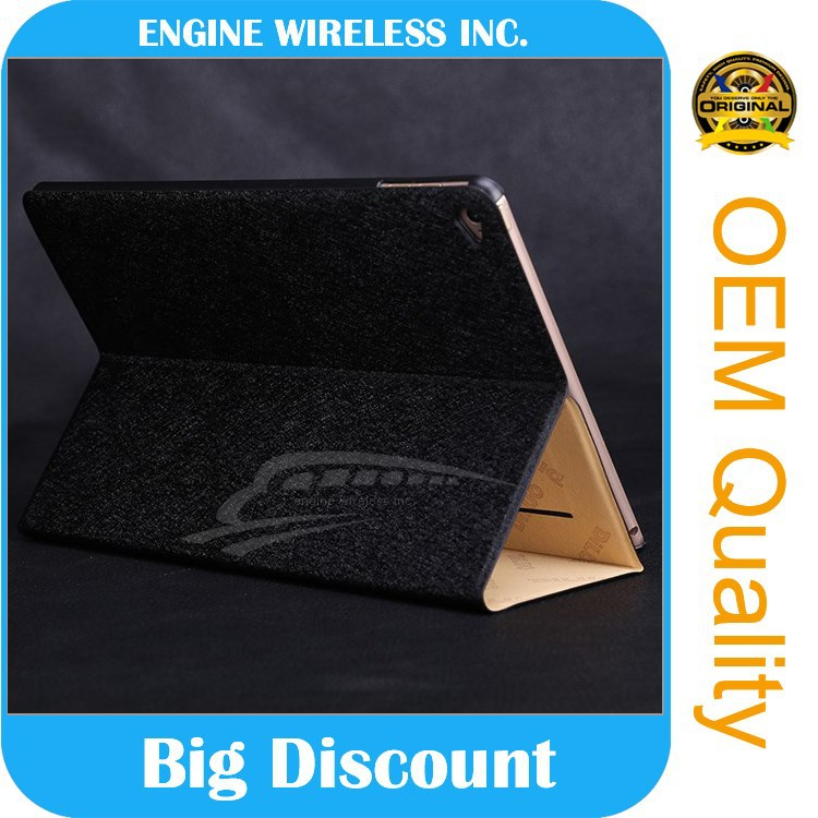 hot selling products flip cover tablet case for xiaomi mipad