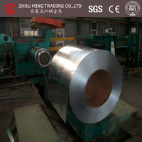 Indonesia Ukraine Turkey prime quality PPGI PPGL GI Pre painted galvanized steel coil/steel strips/steel sheet