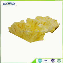 delicious dried fruits and freeze dried pineapple for sale