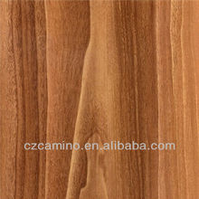 best selling hdf laminate flooring sheet
