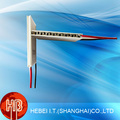 21st China New Quality Semiconductor Thermoelectric Cooling For Export