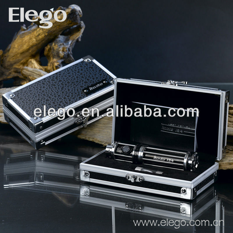 2013 Best Business Gift Innokin 134 electronic cigarette wholesale