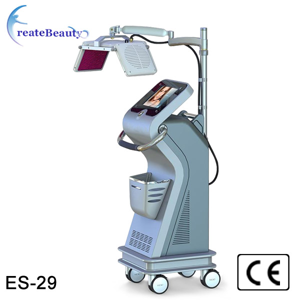 distributor wanted Fast Laser /Diode Laser for Hair Regrowth/diode laser 350W hair regrowth machine