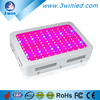 vertical farming tent complete kit 800w led grow lights with low price