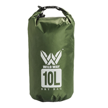 pvc water bag waterproof bag for swimming dry bag
