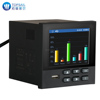 /product-detail/multi-way-digital-chart-recorder-data-recorder-60699890470.html
