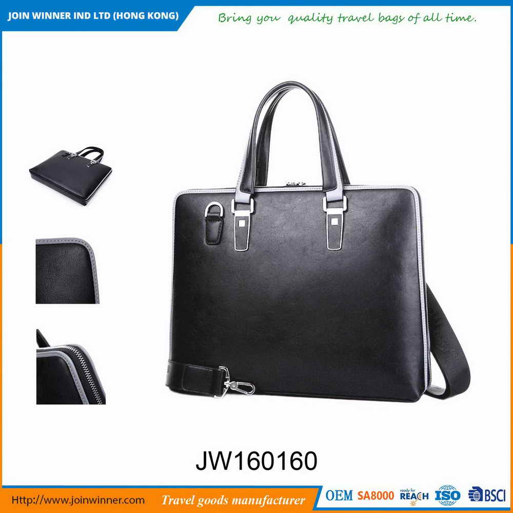 Wholesale Price Mens Brief Case Hot In Usa