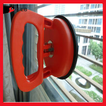 High Quality Handheld Industrial Suction Cup for Glass Carrying