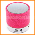Plug and Play Android Intelligence Phone Wireless Mobile Bluetooth Mini Speaker