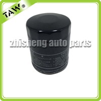 Lubrication System new model 1R14 oil filter for toyota