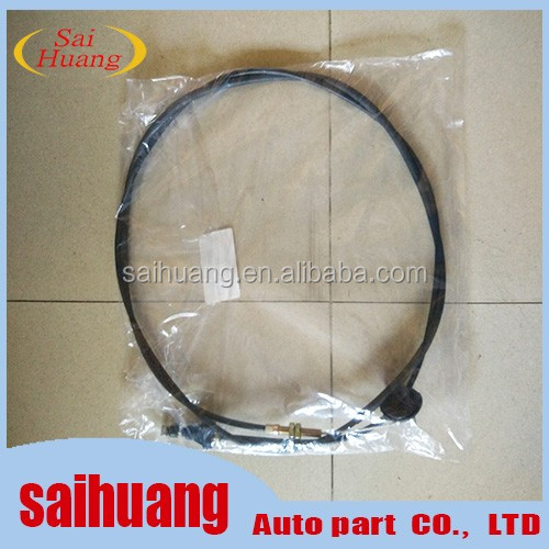 Accelerator Cable MB932615 for Mitsubishi Truck Clutch Cable