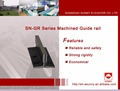 elevator rail, guide rail dimensions,elevator guide rail manufacturers china,elevator guide rail suppliers