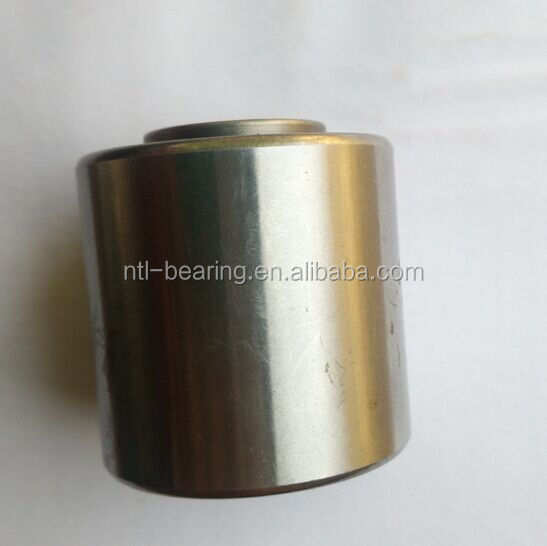 non-standard forklift bearings / Agricultural machine Bearings 5203KYY2