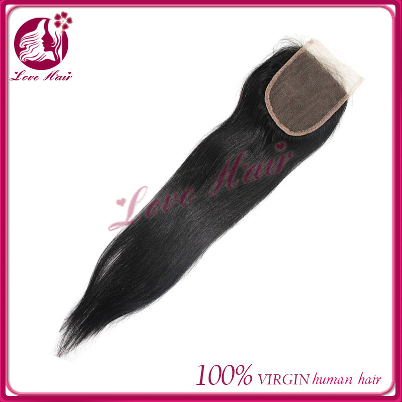 achievement alibaba french china qingdao hair labels straight lace closure dye by black color brazilian hair