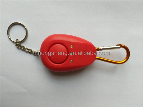 Safety Personal Alarm Self Defense Personal