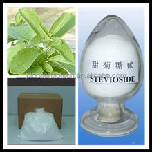 Natural sweetener Stevia wholesale,Stevia extract