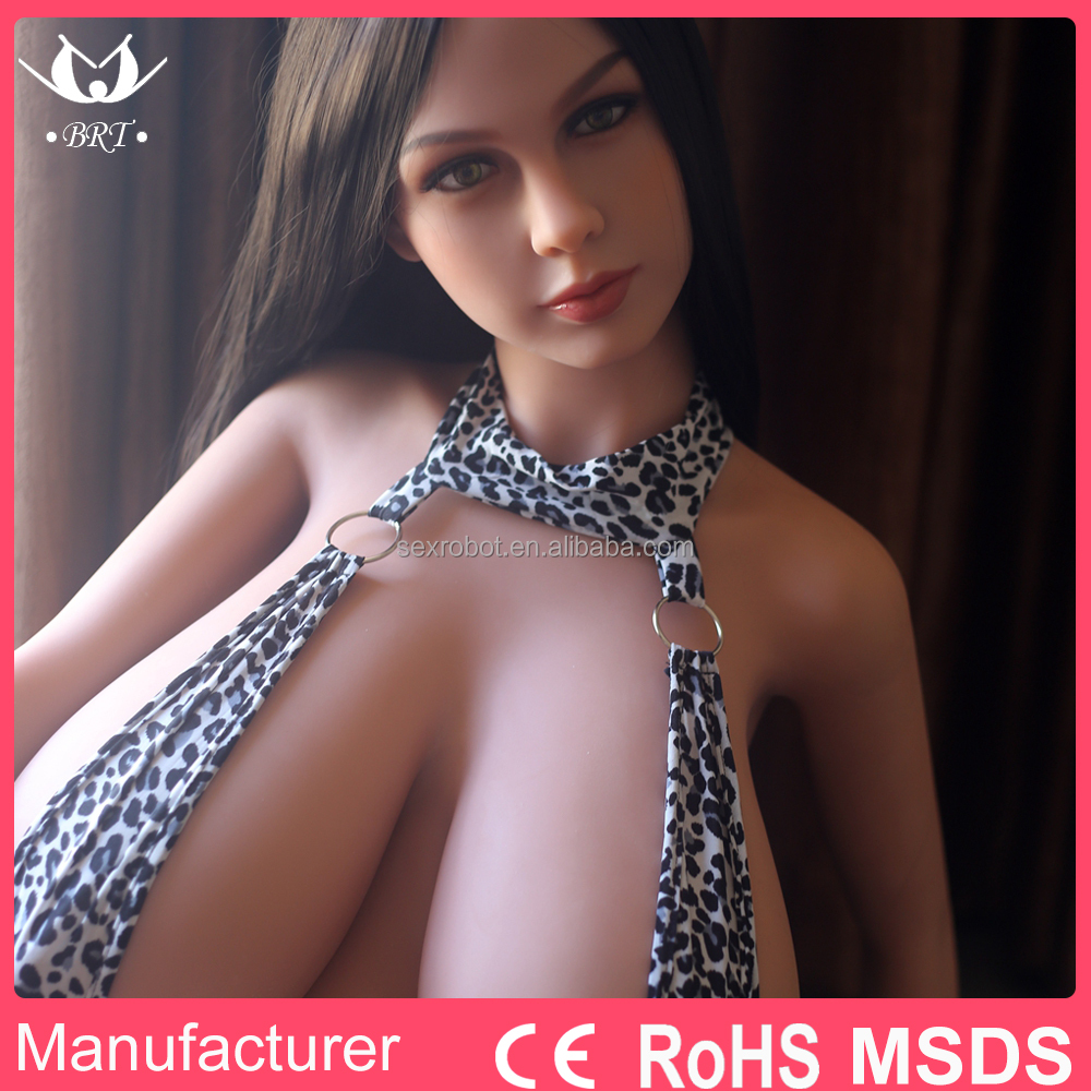 165cm full photo silicone vagina real sex doll for men for real sex with CE MSDS