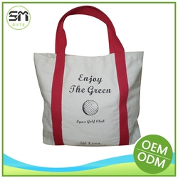 Factory supply best-selling cotton canvas bag