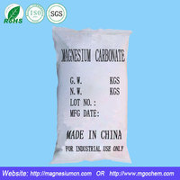 manganese salt (MnCO3) light manganeses carbonate