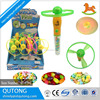/product-detail/world-best-selling-products-flying-disc-with-light-candy-toy-from-china-online-shopping-60476312234.html