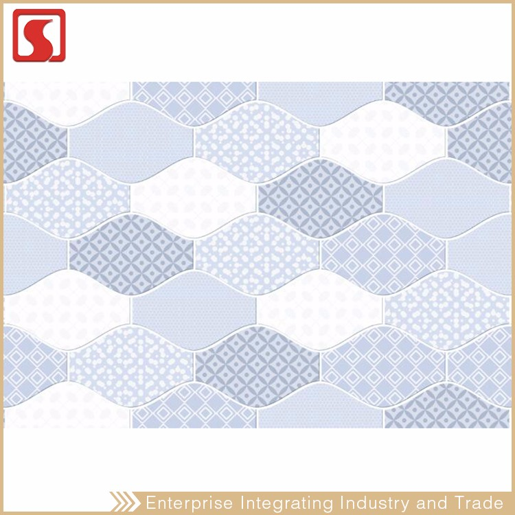 SHONGBO 200X300mm ceramic wall tiles price in india