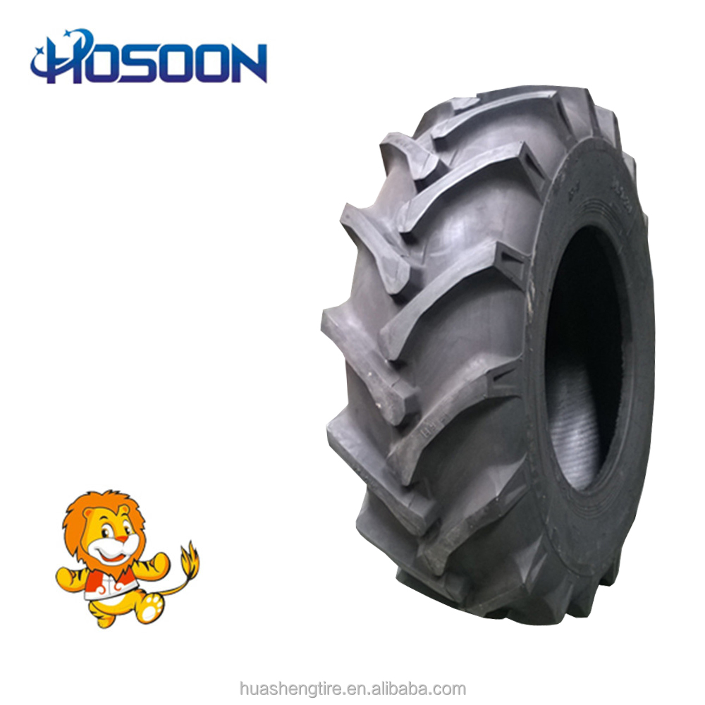 18 4 38 14.9 28 tractor farm tires