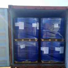 108-91-8 hot sale cyclohexylamine paraffin solvent.