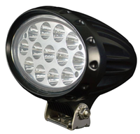 outdoor high lumen flood led light off road led light for car jeep wrangler c ree LED each 5w 65W led work light