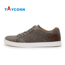 casual <strong>shoes</strong> men comfortable low price <strong>shoes</strong>