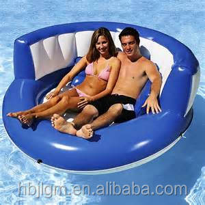 pool float, inflatable pool float,custom made pool float