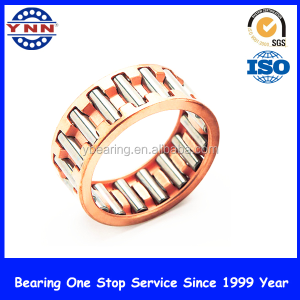 Top Quality Better Price Needle Thrust Roller Bearing NTB 1024