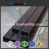 Carbon Fiber Pole High Strength Corrosion