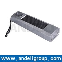 price solar torch AT-7