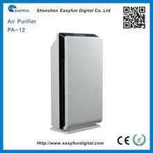 Special hot-sale breathe air revitalizer --- air purifier
