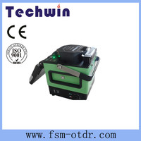 Techwin Used Fusion Splicer Similar to Sumitomo TYPE-39 Fusion Splicer, Sumitomo Z1c
