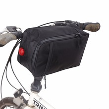 Bagtalk HD048AZ 2017 Factory Sell Electric Bike Battery Bag