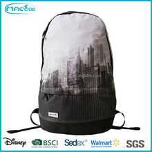 New products 2014 School Backpack Bag for College Students