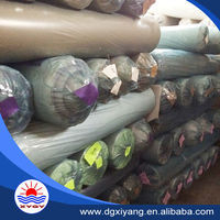 Pvc Leather Stocklot Sold In Kilograms