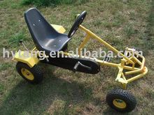 toy pedal go kart GC0203