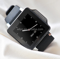 "GW109 1.5"" Gsm Touch Screen China Smart Watch Phone Hot Wholesale China Goods"