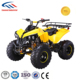 best sales 110cc/125cc automatic ATV as gift for children and youth