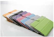 Silicone Mini Tablet Case 7'' Tablet PC Case
