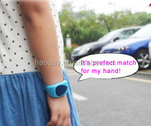 Images Heart Monitor Wrist Watch together with Wholesale Wrist tracker moreover China GPS Pet Tracker Dog Cat Position And Video Recorder Security Surveillance together with S Okanagan Similkameen National Park additionally Best Car Audio Prices. on best buy child gps