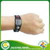 /product-detail/food-grade-printed-qr-code-silicone-bracelet-60560639614.html