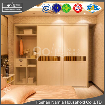 professional wardrobe design double door wardrobe design cheer wood almirah bedroom furniture