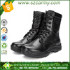 /product-detail/military-mid-cut-outdoor-hiking-leather-flocking-fur-lining-boots-60423026015.html