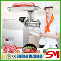 China famous brand commercial universal meat grinder parts