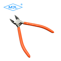 MT008 Japan Quality Hand Tool For