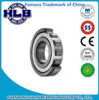 famous brand NU2309 CYLINDRICAL ROLLER BEARING supplier