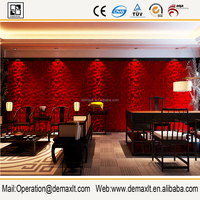 precast foam cement wall panel new 3d wallpaper designs for home decorations